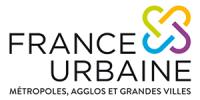 france_urbaine