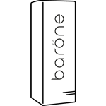 icon-packaging