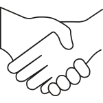 icon-partenariat